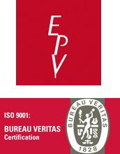 EPV ISO